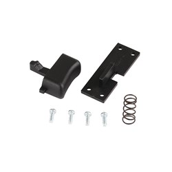 Trigger Button Kit per AROS-B/AOS-B