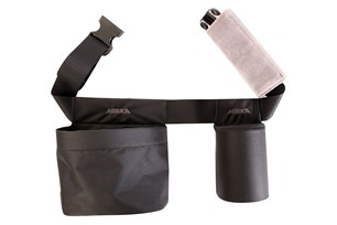 Mirka Multi-Purpose Belt