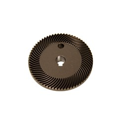 Bevel Gear No. 34 for PS 1524