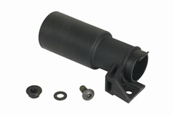 MPA1239 OS CV Swivel 19 Fitting Kit