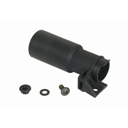 Perno 19mm Fitting Kit MPA1239 per OS CV