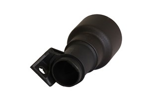 Swivel 28mm Fitting Kit MPA3207 for OS CV
