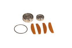 Bearing and Vanes Kit for 130NV, 1/Pkg