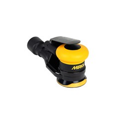 Mirka RPS 300CV 77mm Central Vacuum