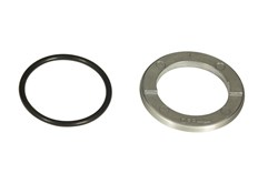 ROS Lock Ring+O-Ring Kit MPA0993, 1/Pkg