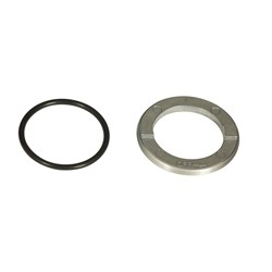 MPA0993  Lock Ring+O-Ring Kit