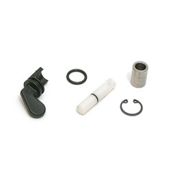 ROS Speed Valve Kit MPA0800, 1/Pkg