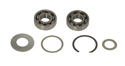 OS Spindle Bearing Kit MPA0806, 1/Pkg