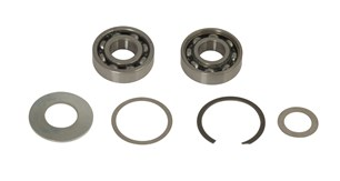 Spindle Bearing Kit MPA0806 for OS 353