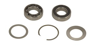 MPA0804 KIT ROUL AXIAL D32