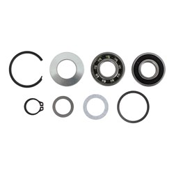 ROS Under Bearing Set MPA0807, 1/Pkg