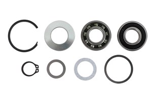 Spindle Bearing Kit MPA0807 for 77mm/OS343