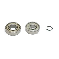 Endplate Bearing Kit MPA0799