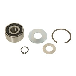 ROS2 Spindle Bearing Kit MPA2186, 1/Pkg