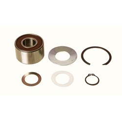ROP2 Spindle Bearing Kit MPA2304, 1/Pkg