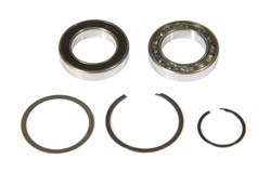 Spindle Bearing Kit MPA2226, 1/Pkg