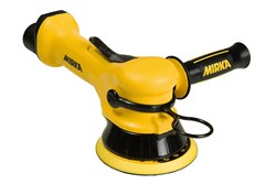 Mirka ROS2 510CV 125mm Orbit 10,0