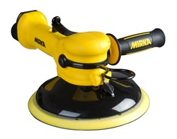 Mirka ROS2 850CV 200mm Orbit 5,0