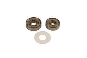 Endplate Bearing Kit MPP9002 for PROS