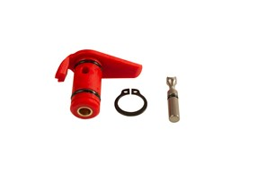 PROS Speed Valve Kit, 1/Pkg