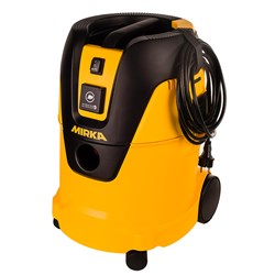 Mirka Dust Extractor 1025 L PC 230V