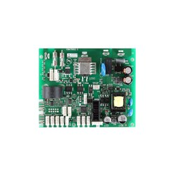 Electronic Board 110-120V for DE 1230 PC
