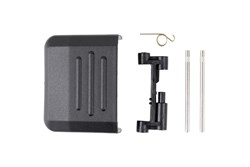 Hatch door Clamp Kit for DE 1230