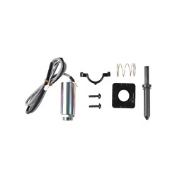 Solenoid Kit 220-240V for DE AFC