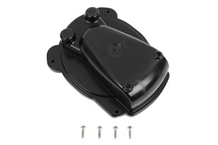 Air Flow Cover Kit