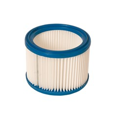 Vacuum Filter Element for MV-912, 1/Pkg