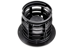 Filter Support Cage for 915/1025 L