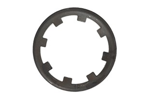 Clamping Ring for Wheel Axle for DE-1230, 1/Pkg