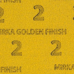 GOLDEN FINISH-2