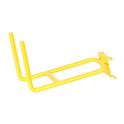 Power Tool Hanger B Long