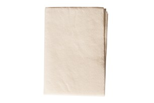 Tack Cloth 320x400mm, 10/Unit
