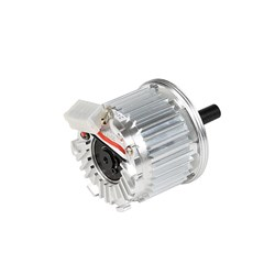 Motor Assembly 230V for DEOS