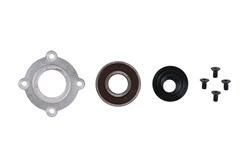 Bearing Kit for DEOS, 1/Pkg