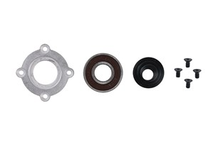 Bearing Kit for DEOS