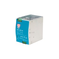 Power Supply 48V for AIROS, 1/Pkg