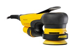 Mirka DEROS 325CV 77mm 230V Orbit 2,5 UK