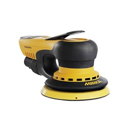 MIRKA DEROS 550CV 125mm ORBIT 5,0
