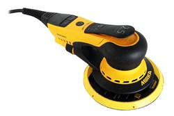 Mirka DEROS 625CV 150mm Orbit 2,5