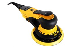 Mirka DEROS 650CV 150mm 230V Orbit 5.0 UK