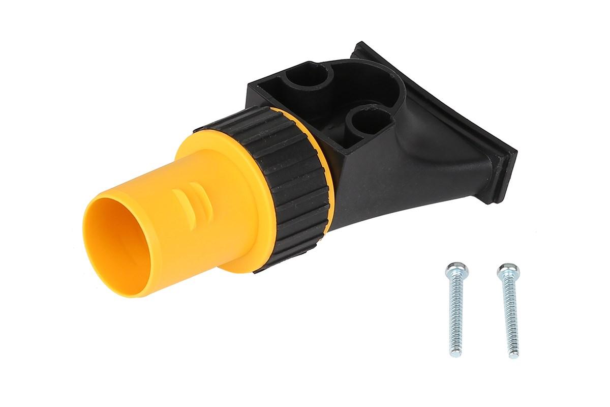 Mirka 5417805080/Abranet Grip P80 81/x 133/mm 50/par Pack