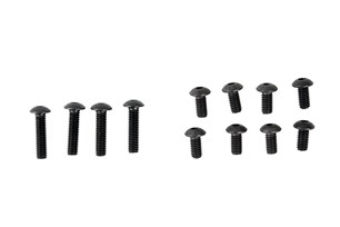 Pad Screw Kit for DEOS, 1/Pkg