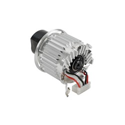 Motor 5,0mm/30g Pad for DEROS 350 230V