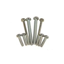 Screw Kit for DEROS/DEOS, 1/Pkg