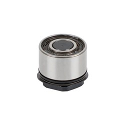 Spindle Bearing Dual Seal Kit 125/150mm