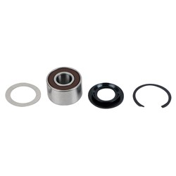 Bearing Dual Seal Kit 125/150mm