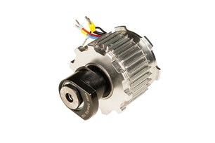 Motor 3/2.5mm Orbit for CEROS, 1/Pkg